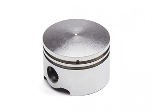 NGH GF30 30cc Gas 4 Stroke Engine Replacement Piston