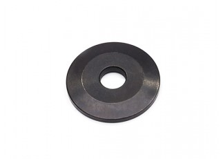 NGH GT17/GT25 Gas Engine Replacement Propeller Washer