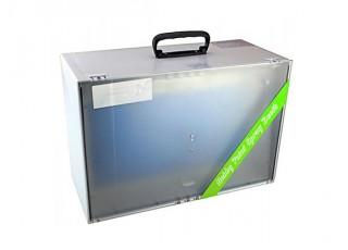 spray-booth-air-duct-bd-512-eu-box