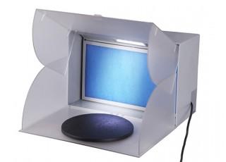 spray-booth-air-duct-bd-512-eu-full