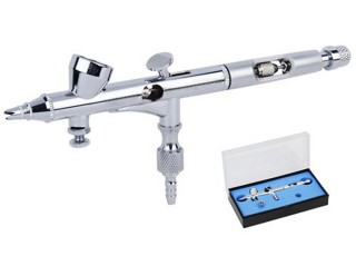 double-action-airbrush-0.2mm-parts