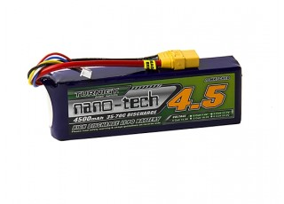 turnigy-battery-nano-tech-4500mah-4s-35c-lipo-xt90