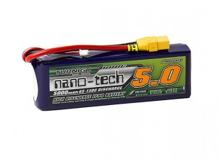 turnigy-battery-nano-tech-5000mah-3s-65c-lipo-xt90