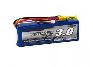 turnigy-battery-3000mah-4s-20c-lipo-xt60