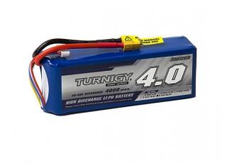 Turnigy-battery-6s-30c-lipo-battery-xt60
