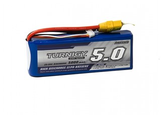 turnigy-battery-5000mah-3s-25c-lipo-xt90