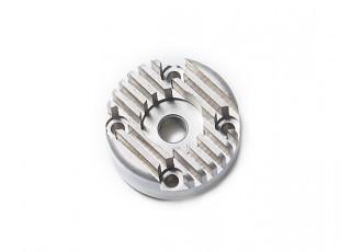 ASP 12A - Cylinder Head