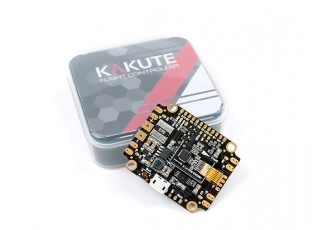 kakute-flight-controller-with-osd-case