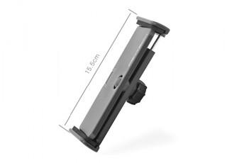 dji-mavic-pro-pad-holder-length