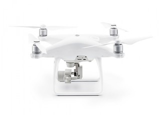 dji-drone-phantom-4-advanced-side