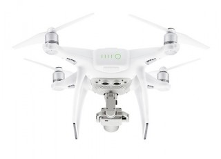 dji-drone-phantom-4-advanced-back