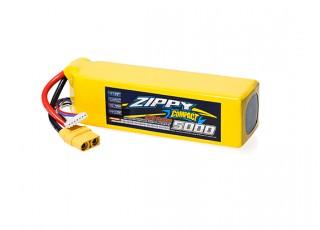 zippy-compact-5000-6-xt90
