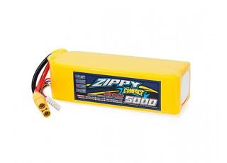 zippy-battery-5000mah-6s-40c-xt90
