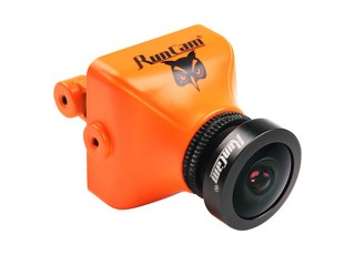 runcam-owl2-fpv-camera-pal-front
