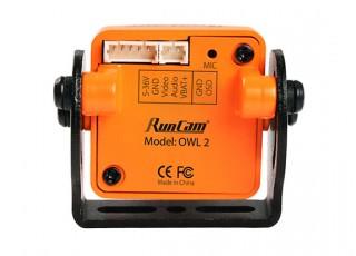 runcam-owl2-fpv-camera-pal-back