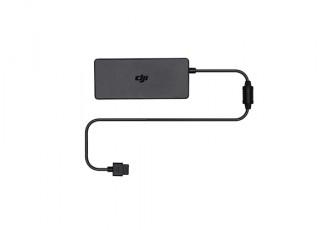 DJI Spark - Battery Charging Hub (Part7) - power supply