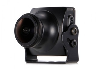 foxeer-nightwolf-v2-ntsc-action-camera-bracket