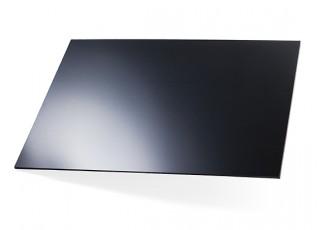 black-styrene-sheet-250-200-1