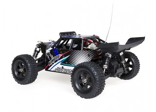 himoto-barren-4wd-1/18-mini-desert-buggy-rtr-eu-back