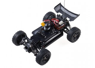 himoto-barren-4wd-1/18-mini-desert-buggy-rtr-eu-above