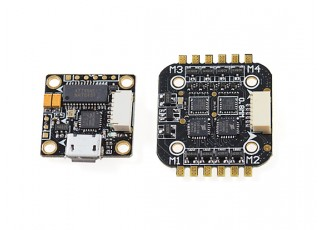 super-s-micro-flytower-f4-dshot-osd-ready-front