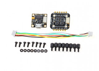 super-s-micro-flytower-f4-dshot-osd-ready-parts