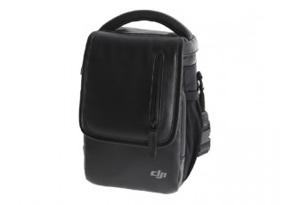 DJI Mavic PRO - carry pack