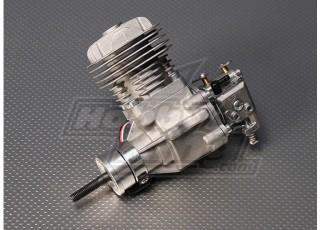 SCRATCH/DENT RCGF 20cc Gas engine w/ CD-Ignition 2.2HP/1.64kw