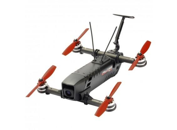FPV-drone-Falcore-HD-camera-RTF