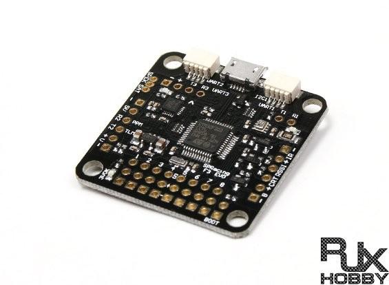 RJX SP Racing F3 Evo flight controller