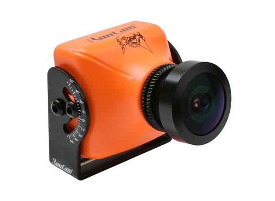 Runcam Eagle CMOS 800TLV 3D View