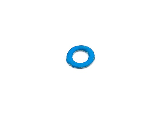 NGH GF38 38cc Gas 4 Stroke Engine Replacement Pressure Nipple Gasket
