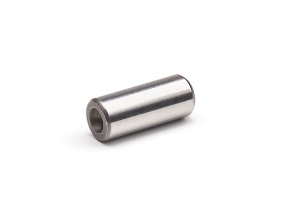 NGH GF38 38cc Gas 4 Stroke Engine Replacement Tappet