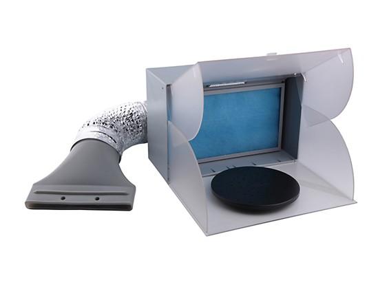 spray-booth-air-duct-bd-512-eu