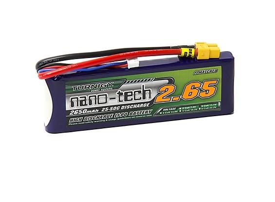 Turnigy-battery-nano-tech-2650mah-3s-25c-lipo-xt60