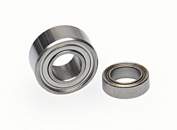 PROPDRIVE 35 Series - Replacement Bearing Set