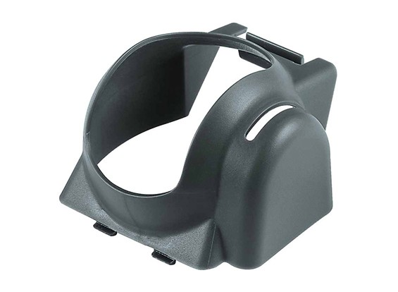 RJX Lens Hood/Sunshade Gimbal Cover Cap for DJI Mavic Pro
