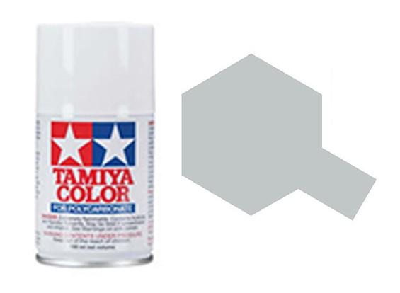 tamiya-paint-silver-ps-12