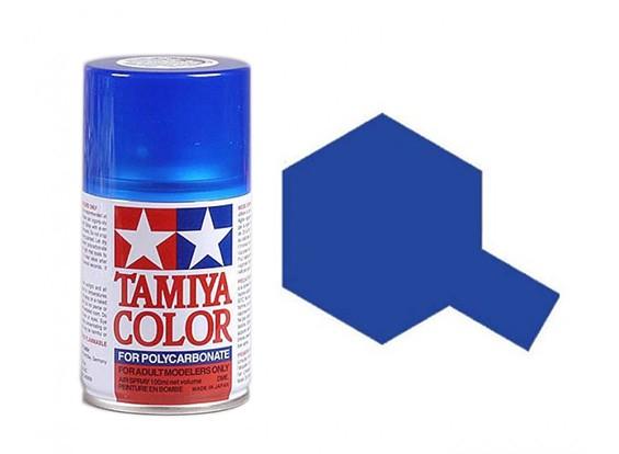 tamiya-paint-translucent-blue-ps-38