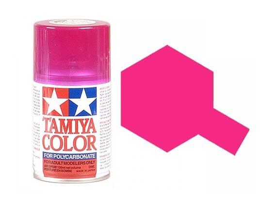 tamiya-paint-translucent-pink-ps-40