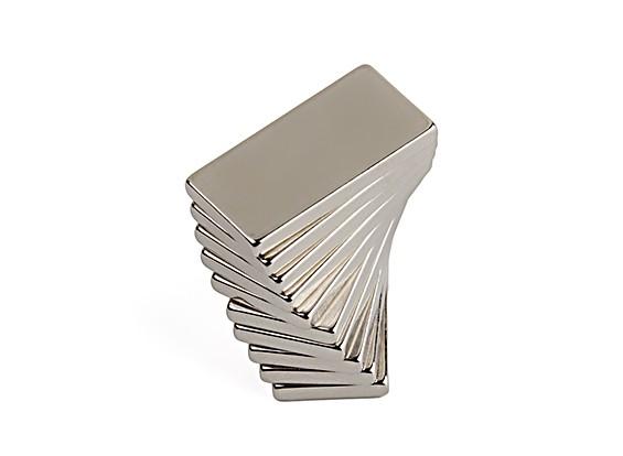 N35 Neodymium Magnet 20 x 10 x 2mm (10pcs)