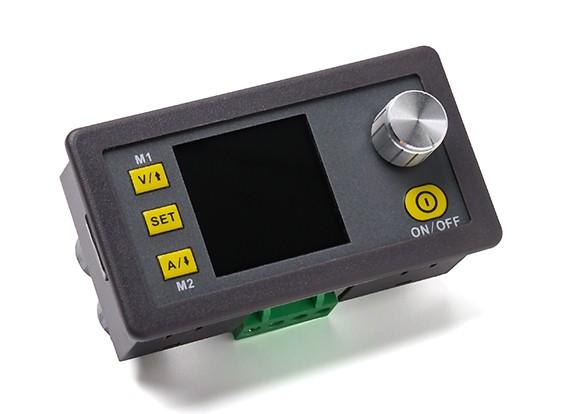 DPS5005 Programmable Power Supply Module