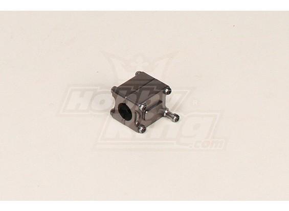 HK450V2 Металл хвостовой балки держатель