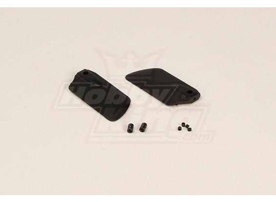 GT450PRO Стабилизатор лезвия