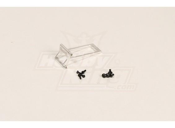 GT450PRO Металл Tail Servo лоток