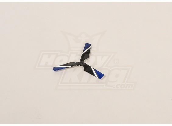 Walkera LM3 хвостового ротора лезвия