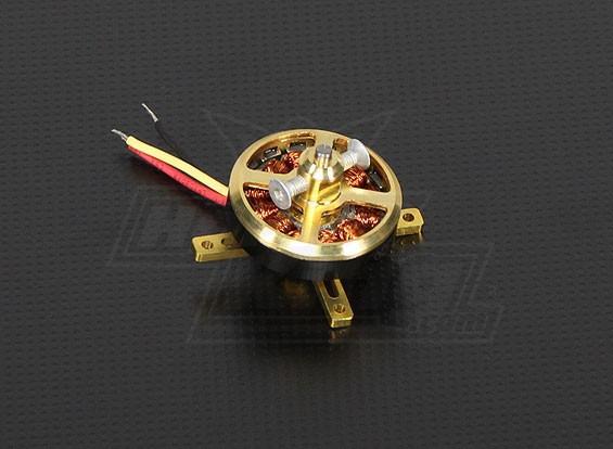 Scorpion S-2503-1610kv Brushless Походный