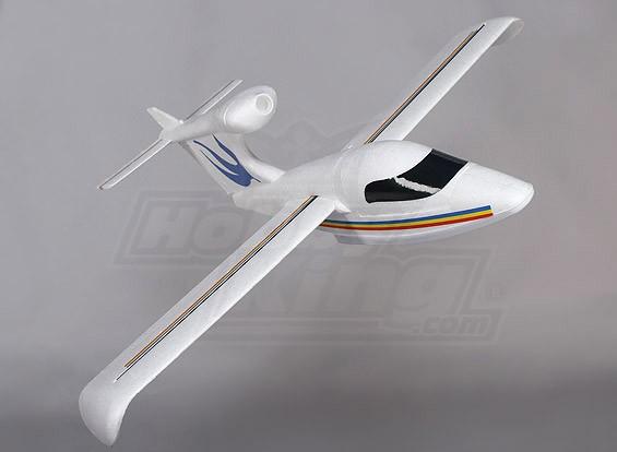 Seawind 800мм EPO (комплект)