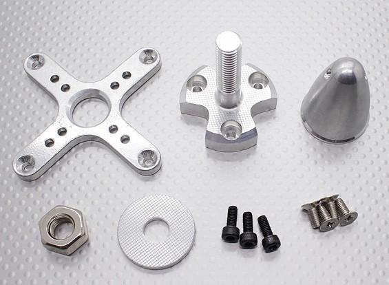 Комплект принадлежностей для 63 серии Motors