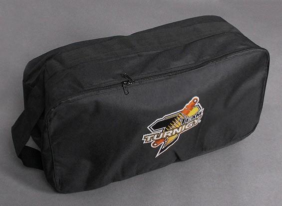 Turnigy 1/10 шкала R / C автомобиля сумка - 560x270x180mm